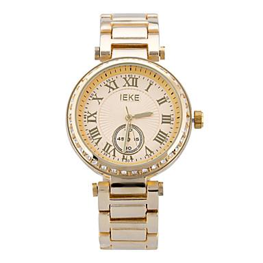 9483694c89f relógios de marca relógio de diamantes movimento de quartzo japonês relógio  de forma das mulheres à prova de água de 3243595 2019 por €41.99