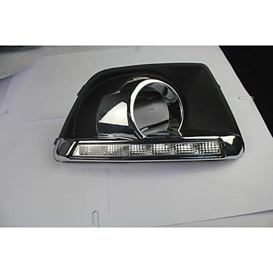 olcso Menetfények-LED - Autó - Menetfény ( 6000 K