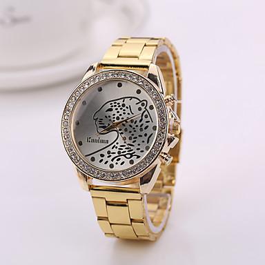 60a64fd802976a donna orologi nuovo argento in oro rosa orologio color oro orologi di marca  per le donne di Ginevra orologi acciaio nuovo arrivo del 3595961 2019 a  €7.99