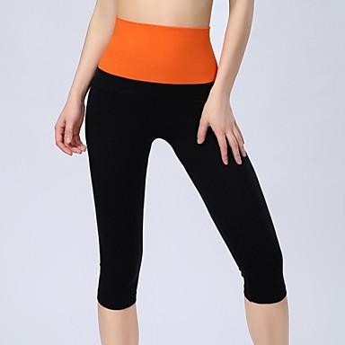 96517ab70829e ropa de yoga culturismo deporte de fitness ropa mujer pantalones de gimnasia  mujeres bailan mujeres pantalones de yoga 3624225 2019 – €22.79