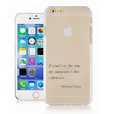 iphone 6 custodia