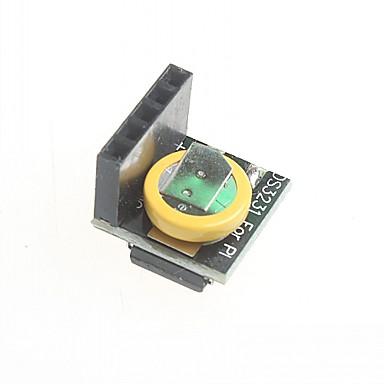 povoljno Arduino oprema-Sat modul ds3231 za maline pi