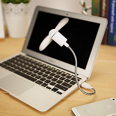 olcso Mini Fan-Fém/Műanyag - Több funkciós - Mini ventilátorok