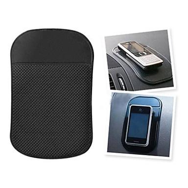 olcso Beltéri autós kiegészítők-ragacsos csúszásgátló szőnyeg / mobiltelefon csúszásgátló / univerzális autós csúszásgátló szőnyeg