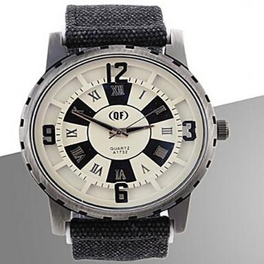 22e9d1583 pánské hodinky fishtion stoupání velký číselník zrcadlo silikonové hodinky  hodinky barva 3861173 2019 – €15.99