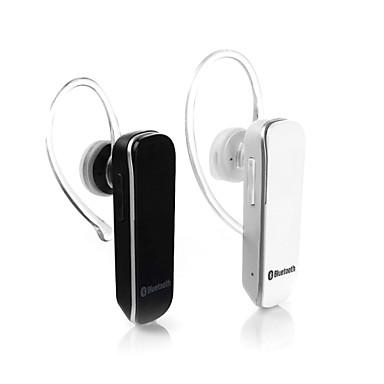 sztereó bluetooth headset vezeték nélküli kihangosító fejhallgató  mobiltelefon iphone 5 6 htc samsung sony fehér   fekete 3853138 2019 –  €25.99 512f071610