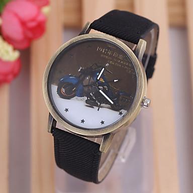 Hezký kreslený jednoduchý volbou módní dámské Quartz hodinky osobnost  silikonový pásek dámské hodinky hodinky 4224773 2019 – €12.99 6d5afd7208