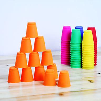 olcso egyéb újdonság-Játékok Ajándék