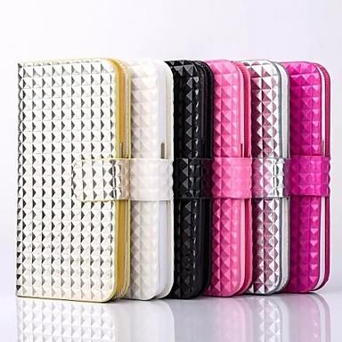 korálky pouzdro módní kabelka pouzdro na mobil pro Samsung Galaxy S6  4323986 2019 – €14.99 c27ee9abc80