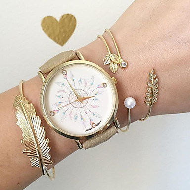 vintage feather watches womens watches vintage