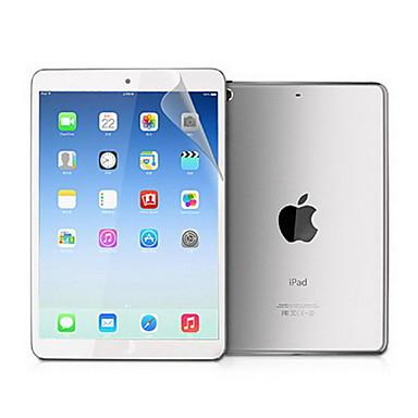 1 piesă Ecran Protecție Față pentru High Definition (HD) iPad Air 2 iPad Air
