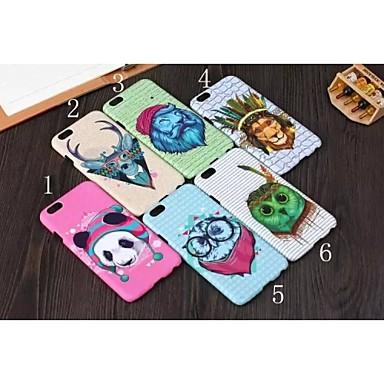 Noctilucence Kolorovana Kresba Vzor Pc Mobilniho Telefonu Iphone 5 S