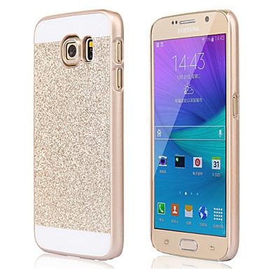 Case For Samsung Galaxy Samsung Galaxy S7 Edge Pattern