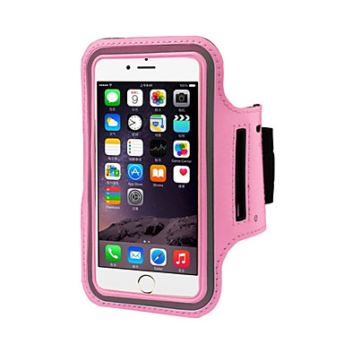 custodia braccio iphone 6s