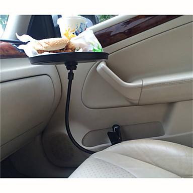 olcso Cellphone & Device Holders-2015 legújabb auto felszerelések autó nagy számítógép asztal többfunkciós asztalnál kreatív tartólemez (fekete, fehér)