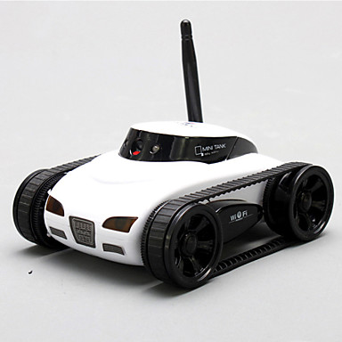 WLtoys 777-270 Crawler Brushless Electric RC Car Ready-to-go Remote Controller / Transmmitter / Remote Control Car / USB Cable
