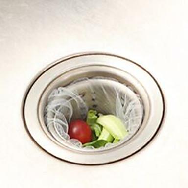 olcso Otthon dekoráció-Konyha Tisztító szerek Műanyag Szemeteszsákok & tartók Eszközök 1db