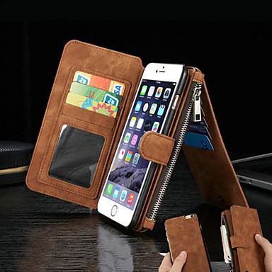 custodia carte iphone 6
