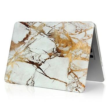 MacBook Slučaj Mramor plastika za MacBook Pro 13