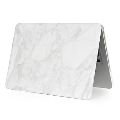 MacBook Slučaj Cijeli tijelo Slučajevi Mramor ABS za MacBook Pro 13