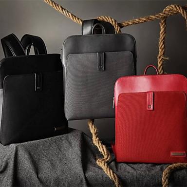 e70fce7174 Nejlepší kožená taška přes rameno na notebook chránit Pouzdro taška pro  MacBook kompatibilní notebook 13inch 15 palců 4550939 2019 – €49.99
