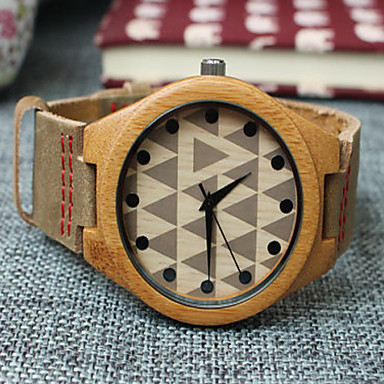 Mens Wood Watch Father Of The Groom Gift Best Man Wedding Watches For S Wrist Cool Unique 4555411 2018