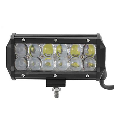 olcso Szerelő világítás-Autó Izzók 500 W 50000 lm LED Munkafény