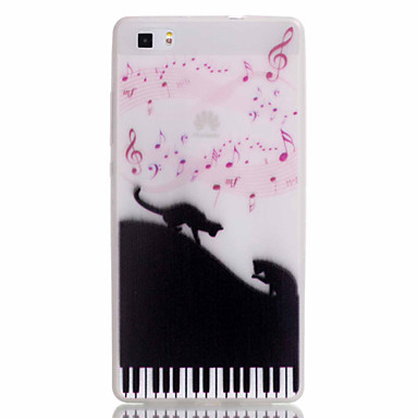 coque de portable huawei p8 lite 2017 chat