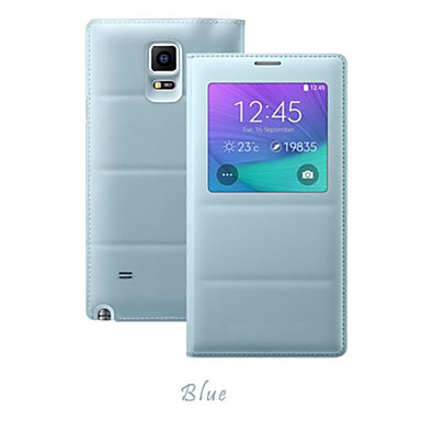 custodia integrale samsung note