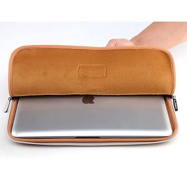 الأكمام ستايل بوهيمي / مخطط كنفا إلى MacBook Pro 15-inch / MacBook Air 13-inch / MacBook Pro 13-inch