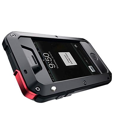 carcasa antigolpes iphone 6