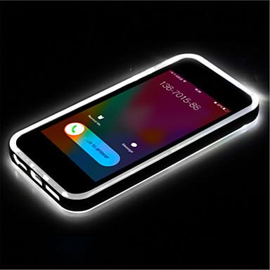 iphone 6 plus case led