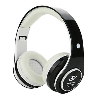 boa bluetooth hovedtelefoner retelefon stereo foldbar headset tf kort med mikrofon til iphone. Black Bedroom Furniture Sets. Home Design Ideas