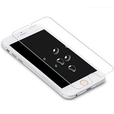 저렴한 아이폰 6s / 6 화면 보호 필름-AppleScreen ProtectoriPhone 6s Plus 폭발의 증거 화면 보호 필름 1개 안정된 유리 / iPhone 6s / 6