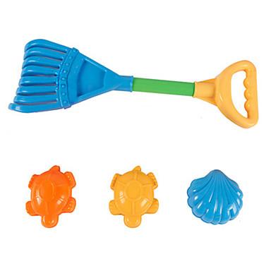 olcso víz gyermekjátékok-Szerepjátékok ABS 4 pcs Gyermek Felnőttek Játékok Ajándék