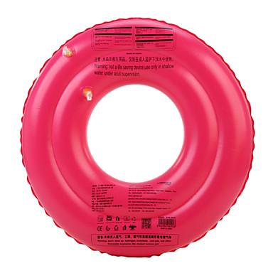 olcso Kiegészítők úszástanuláshoz-gyerekek PVC Piros Sárga Kék