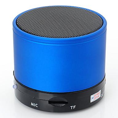Trådlösa Bluetooth-högtalare 2.1 CH Bärbar   Utomhus   Stereo 4854285 2019  – €10.99 ba0ed2c19f682