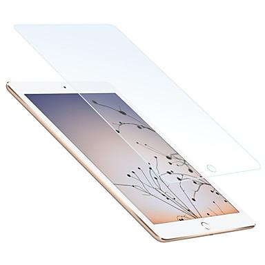 AppleScreen ProtectoriPad Mini 5 La explozie Ecran Protecție Față 1 piesă PET