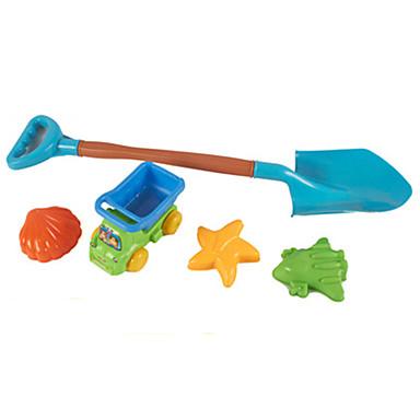 olcso víz gyermekjátékok-Szerepjátékok ABS 5 pcs Gyermek Felnőttek Játékok Ajándék