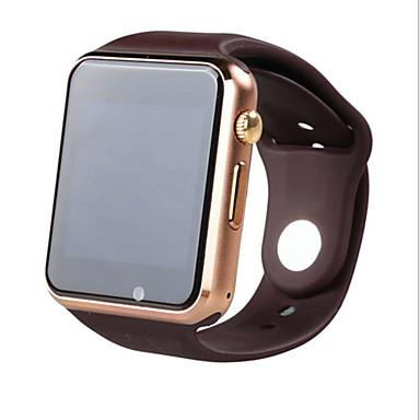 رخيصةأون ساعات ذكية-W8 smartwatch الروبوت بلوتوث gps مكالمات اليدين كاميرا فيديو الموقت توقيت النوم المقتفي تجد بلدي المنبه gsm استشعار خطورة