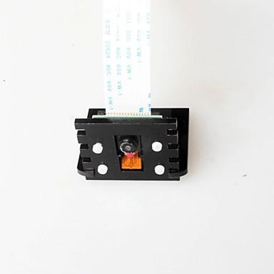 olcso Kijelzők-Raspberry Pi kameratartó beleértve a csavaros rögzítés