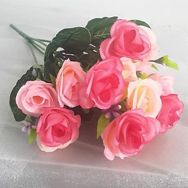 silke roser