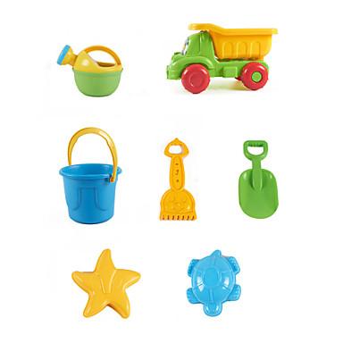 olcso víz gyermekjátékok-Szerepjátékok 7 az 1-ben ABS 7 pcs Gyermek Felnőttek Játékok Ajándék