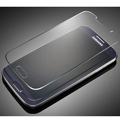 povoljno Maske za mobitele-Screen Protector za Samsung Galaxy Note 5 / Note 4 / Note 3 Kaljeno staklo Prednja zaštitna folija