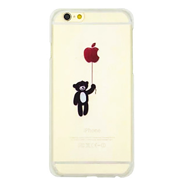 coque iphone 8 plus pomme apple