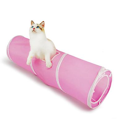 c75c4e88d464 Σωλήνες   Τούνελ Πτυσσόμενο Υφασμα Για Γάτα Παιχνίδι για γάτες 4931755 2019  – €23.99
