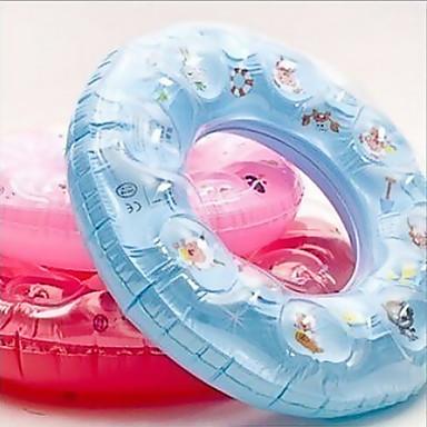 olcso Kiegészítők úszástanuláshoz-Unisex PVC