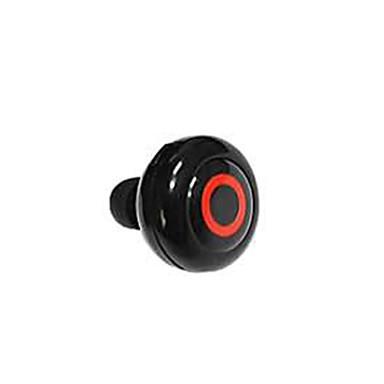 Cwxuan Cască telefon Wireless V3.0 Mini Cu Microfon Conducerea