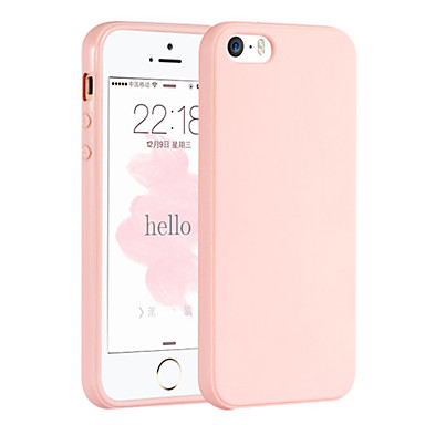 coque iphone 6 basique