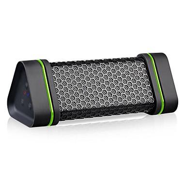 Wireless Boxe Bluetooth Boxe Pentru